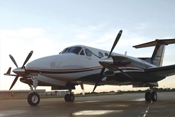Textron Aviation | Textron Inc  | 2014 Investor Fact Book